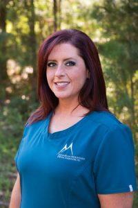 Elizabeth Kennesaw Mountain Dental