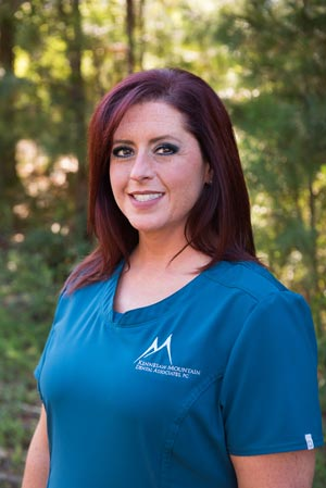 Elizabeth Kennesaw Mountain Dental