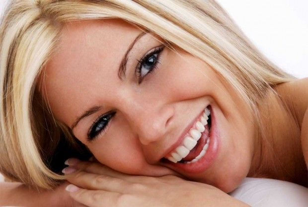 Kennesaw Cosmetic Dentists