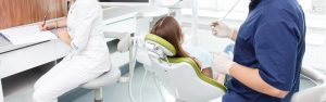 Dental Safety