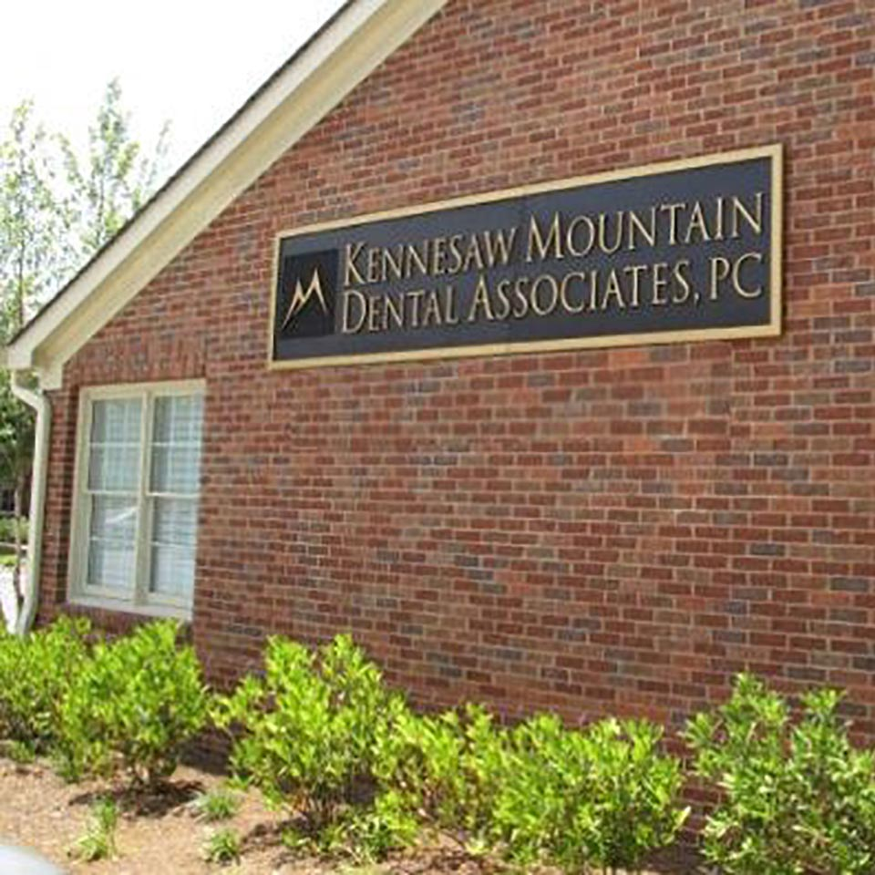 Kennesaw Mountain Dental