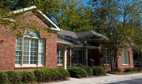 Kennesaw Mountain Dental