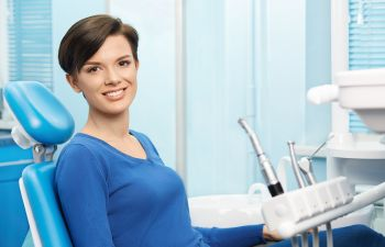 Kennesaw GA Restorative Dentistry