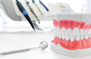 Dental Procedures Kennesaw GA