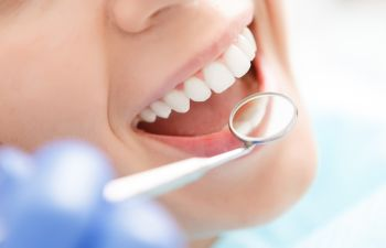 Dental Procedure Kennesaw GA