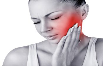Dental Emergency Dunwoody GA